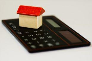 house price trends