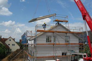 new house leaseholds